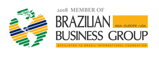 brazilian-business-group